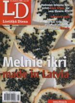 8_Litiska_Diena_large