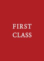 mottra_topics_first_class
